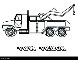 Cars And Trucks Coloring Pages Car Transporter Tow Truck Coloring ... Ford Tow Truck Picture Cars West 247 Cheap Car Van Recovery Vehicle Breakdown Tow Truck Towing Jump Drivers Get Plenty Of Time On The Nburgring Too Bad 1937 Gmc Model T16b Restored 15 Ton Dually Sold Red Tow Truck With Cars Stock Vector Illustration Of Repair 1297117 10 Helpful Towing Tips That Will Save You And Your Car Money Accident Towing The Away Stock Photo 677422 Airtalk In An Accident Beware Scammers 893 Kpcc Sampler Cartoon Pictures With Adventures Kids Trucks Mater Voiced By Larry Cable Guy Flickr Junk Roscoes Our Vehicle Gallery Rust Farm Identifying 3 Autotraderca