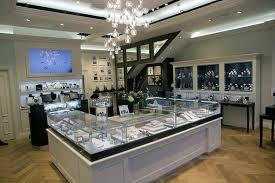cabinet showcase lighting stalk lights cabinet display