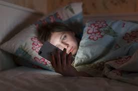 wasserader unterm bett abschirmen so finden sie wieder schlaf