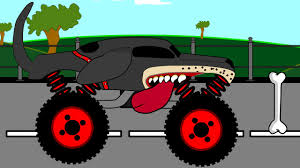 Monster Truck Dog | New Car Release Date Monster Jam Grave Digger Wallpaper Buingoctan Truck Competion Under Way At Dcu News Telegramcom Trucks 2017 Ending Scene Inedexplanation Youtube Does The Inside Of A Monster Smell Funny Some Questions From Me With Bad Travels Fast Driver Brandon Derrow 2313 Jam To Return Toledo The Blade Energy Drink Deaths Malibu Beach Wines Eater La Enough Already Antibullying Event Launched In Ogden 2016 Cinemorgue Wiki Fandom Powered By Wikia Tandem Thoughts 2011 Titanfall 2 R97 Wrecks 26 Kills Deaths Rides Increase This Year For Danville Pittsylvania County Fair