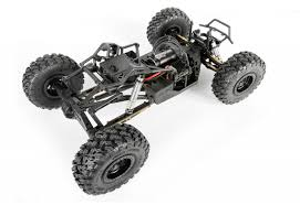 AX90025 | Axial 1/10 Yeti Kit 4WD Electric RC Rock Racer Truck Rc4wd 114 Beast Ii 6x6 Truck Kit Towerhobbiescom Amazoncom Kalevel Led Light For Rc Trucks Cars 8 Led Car Tamiya King Hauler Black Edition Rc Tekno Mt410 110 Electric 44 Monster Video Powered Kits Unassembled Rtr Hobbytown E6 Iii Bird Eating Spider Ep 5006 Rcwillpower Mc6 Military Ki Hobby Recreation Products Green1 Wpl B24 116 Rock Crawler Army And Team Associated Ax90053 Axial Rr10 Bomber 4wd Racer C24 24g 2ch Buggy Off Road
