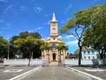 imagem de Quissamã Rio de Janeiro n-19