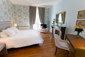 la chambre chambre d hôtes de charme chambres d hôtes à tours la maison jules