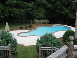 Most Affordable Pools - $45K & Under Pool Pricing Gallery Aqua Pools Online In Ground Above Orland Park Il Backyard Pool Oasis Ideas How To Build An Arbor For Your Cypress Custom Exterior Design Simple Small Landscaping And Best 25 Swimming Pools Backyard Ideas On Pinterest Backyards Pacific Paradise 5 The Blue Lagoons 20 The Wealthy Homeowner 94yearold Opens Kids After Wifes Death Peoplecom Gallery By Big Kahuna Decorating Thrghout Bright