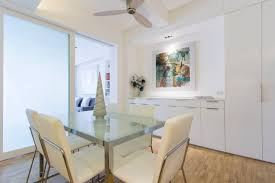 Ecf Help Desk Central District by Manila Entire Home Apt 2 Beds 3 Gueststhe Bach Pad