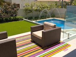 Outdoor Patio Mats 9x12 by Coffee Tables Kohls Outdoor Rugs Outdoor Rugs Amazon 9x12 Patio
