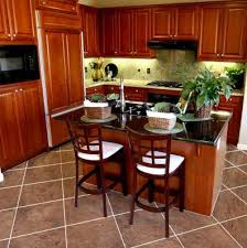 Peel N Stick Tile Floor by Luxury Vinyl Peel N Stick Tile The Home Depot Community