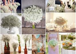 Wedding : Wedding Decorations Diy Ideas Beautiful Home Design ... Bedroom Decorating Ideas For First Night Best Also Awesome Wedding Interior Design Creative Rainbow Themed Decorations Good Decoration Stage On With And Reception In Same Room Home Inspirational Decor Rentals Fotailsme Accsories Indian Trend Flowers Candles Guide To Decorate A Themes Pictures