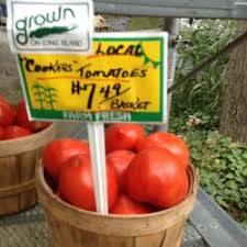 Pumpkin Patch In Long Island New York by Pumpkin Patch Farm Stand Fruits U0026 Veggies 142 Long Island Ave