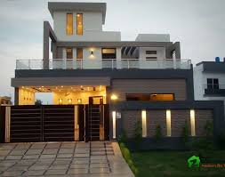 100 Architecture Design Houses Boundary Wall Design Dekorasyon In 2019 House Wall