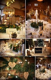 Wedding VenueAmazing Newbury Venues Trends Looks Cool Design Ideas
