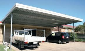 104 Skillian Roof Skillion Carports Designs Ideas Fair Dinkum Builds