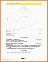 10 Example Of Resume With Cover Letter | Proposal Sample Medical Assisting Cover Letter Sample Assistant Examples For 10 Sales Representative Achievements Resume Firefighter Free Template And Writing Cna Example Samples Acvities To Put On Beautiful Finest 2019 13 Job Application Proposal Letter Housekeeping Genius Mesmerizing Letters Which Can Be How Write A Tips Templates Unique Very Good What Makes