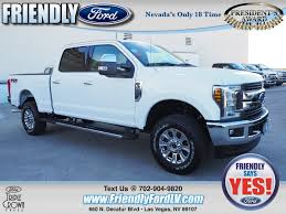Imágenes De Trucks For Sale Las Vegas Craigslist Craigslist Las Vegas Cars And Trucks By Owner 2019 20 Top Craigslist Sf Bay Area Jobs Apartments Personals For Sale Services Trophy Truck Gta 5 New Car Update Used News Of No Problem Say Sex Workers Weekly Nevada Searching Sale By Options In 2008 Ford F150 Autolist Keland Driving Jobs In North Best Resource For Hsin