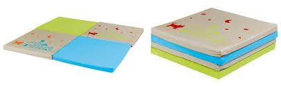 tapis de jeux ikea tapis de sol tapis de sol bébé ikea moderne design pour