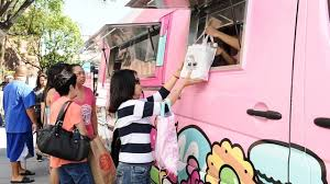 Hello Kitty Cafe Truck Coming To Kenwood Towne Centre Cinnati Street Food Festival Walnut Hills Redevelopment Foundation Ccinnati Ding Cest Cheese Food Truck Family Friendly Kona Ice West Trucks Roaming Hunger Photos Chester Rally City Council Approves New Mobile Vendor Program Street Festival Celebrates Clifton Cuisine College Eat Home Reggae With Ohio Univ Ebony Bobcats Fountain Square A Tale Of Two Cities In Chicago And Slice Baby