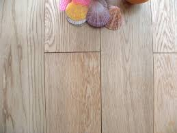 White Bamboo Flooring Texture And Oak Hardwood Russia Origin