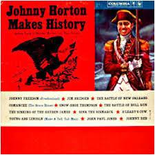 Sink The Bismarck Johnny Horton by Lp Discography Johnny Horton Discography