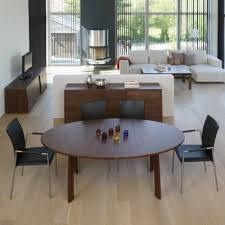 Harmonious Open Kitchen To Dining Room by Oslo The Open Room In Harmony Dining Ranges Dining Room