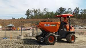100 Dump Trucks Videos Archives Shovlin Plant Hire Australia