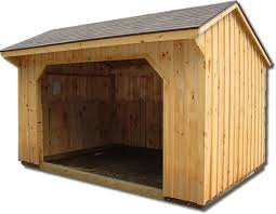 loafing shed kits oklahoma 47 best farm loafing sheds images on shelter