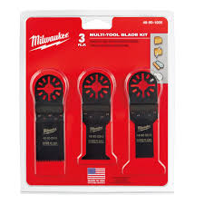Milwaukee Oscillating Tool Accessories Trucknvanscom Tumblr Sheboygan Chevrolet Buick Gmc Milwaukee Green Bay Pepes Truck Shell Accessory Center 915 Broadway Chula Vista Hand Trucks 37280 72inch By 80inch Moving Pads Chevy Dealership Wi Brookfield Waukesha Griffin Badger Equipment Exclusive Wisconsin Dealer For Schmidt Snow American Simulator Staight Out Of Hell To 2017 Harleydavidson Eight Revealed Everything You Lease A New Car Or Suv In Ultralong Kenworth W900 Hauling For Nash Pickup 1949 Offroad Vehicles Pickups Vans The 25 Best Accsories Store Ideas On Pinterest
