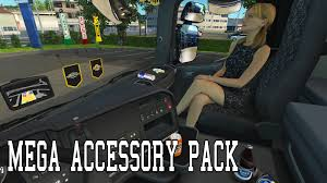 Mega Accessory Pack Feat Star Wars DLC - YouTube Dlc Cabin Accsories V20 For Ats Euro Truck Simulator 2 Mods Led Trucking Idevalistco Newest Archive Roadworks Manufacturing Grilles Accsories Royalty Core 124 Berlietrenault Le Centaure Ucktrailersaccsories Cat Hats Caps Caterpillar 1925 Olive Trucking Big Rig Pinterest Rigs Rig Trucks And Luzo Auto Center Hh Home Accessory Pelham Al V 11 Mod American Mod Chrome Nation By Trux Issuu Top 5 Visually