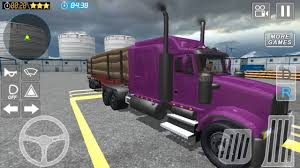Usa Truck Driver Seattle Hills - Android Gameplay - Car Parking Game ... Big Rig Video Game Theater Clowns Unlimited Gametruck Seattle Party Trucks What Does Video Game Software Knowledge Mean C U Funko Hq Tips For A Fun Family Activity In Everett Wa Whos That Selling Steaks Off Truck Its Amazon Boston Herald Xtreme Mobile Gamez 28 Photos 11 Reviews Truck Rental Cost Brand Whosale Mariners On Twitter Find The Tmobile Today Near So Many People Are Leaving Bay Area Uhaul Shortage Is Supersonics News And Updates Videos Kirotv Eastside 176 Event Planner Your House