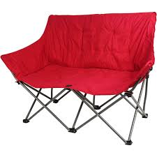 Ozark Trail Padded Love Seat Chair Red Folding Couple 2 Person Camping Outsunny Folding Zero Gravity Rocking Lounge Chair With Cup Holder Tray Black 21 Best Beach Chairs 2019 The Strategist New York Magazine Selecting The Deck Boating Hiback Steel Bpack By Rio Sea Fniture Marine Hdware Double Wide Helm Personalised Printed Branded Uk Extrawide Mesh Chairs Foldable Alinum Sports Green Caravan Blue Xl Suspension Patio Titanic J And R Guram Choice Products 2person Holders Tan