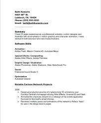 Skills Examples Inspiration Resume Qualifications About Of On A Resumes Key