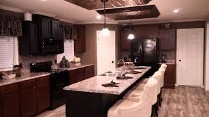 58 Beautiful Gallery Deer Valley Mobile Home Floor Plans