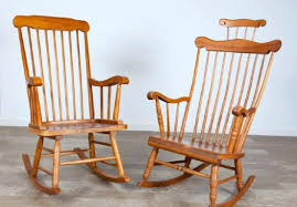 Windsor Rocking Chair – Bkdkaboki.info 35 Free Diy Adirondack Chair Plans Ideas For Relaxing In Magnolia Outdoor Living Mainstays Black Solid Wood Slat Rocking Beachcrest Home Landaff Island Porch Rocker Reviews Stackable Plastic Chairs With Seat Patio Fniture Find Great Seating Amish Handcrafted Hickory Southern Horizon Emjay Troutman Co Tckr The Kennedy Metal Outdoor Rocking Chairs