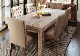 Cheap Kitchen Tables And Chairs Uk by Dining Room Folding Kitchen Table Stunning Small Dining Room