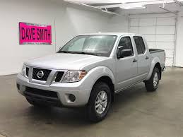 Used 2015 Nissan Frontier SV Crew Cab Short Box   Dave Smith ... Jim Click Nissan A New Used Auto Dealership In Tucson Az 0518 Frontier 5 Bed Hard Fold Tonneau Cover Wilson Nc Lee Nissanfrontiatctrutopperrhinorack Suburban Toppers 2018 Crew Cab 4x2 Sv V6 Automatic At North 2014 Red Ranch Echo Topperking S Pickup Orem 2n80339 Ken 2019 Truck Accsories Parts Usa Unveils Upgrades For Peruzzi Blog Rob Green Is A Twin Falls Dealer And New Car 2015 Sportwrap