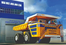 Belaz Goes Big - Littlegate Publishing Project 2 Belaz Haul Trucks Plant Tour Prime Tour Belaz 75710 Worlds Largest Dump Truck By Rushlane Issuu Belaz 7555b Dump Truck 2016 3d Model Hum3d The Stock Photo 23059658 Alamy Is Used This Huge Crudely Modified To Attack A Key Syrian Pics Massive 240 Ton In India Teambhp Pinterest Severe Duty Trucks And Tippers 1st 90ton 75571 Ming Was Commissioned In 5 Biggest The World Red Bull Filebelaz Kemerovo Oblastjpg Wikimedia Commons
