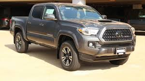 New 2018 Toyota Tacoma For Sale In Fredericksburg, VA 22401 - Autotrader 2017 Nissan Frontier For Sale In Fredericksburg Va Pohanka 2004 Dodge Ram 1500 Slt 4wd Airport Auto Sales Used Cars Hilldrup Proudly Moves Our Heroes The Worlds Best Photos Of Fredericksburg And Truck Flickr Hive Mind Toyota Tacoma Trucks Martinsville 24112 Autotrader Titans Autocom Car Wash Gift Cards Virginia Giftly Video Game Features 22401 Ford Dealers In Va Top Models And Price 2019 20 Tundra Trd Pro Colors Release Date Redesign