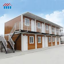 100 Building Container Home China Modular Apartment S 40 Ft House S Buy Prefabricated HousePrefab House Prefabricated Luxury Villa Product