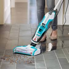 bissell crosswave all in one multi surface vac 1785w