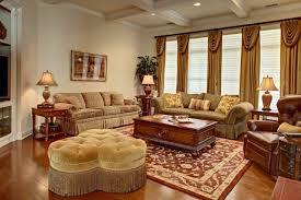 قم بإنشاء غرفة معيشة مريحة 30 فكرة رائعة