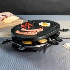 cuisine quigg grill quigg