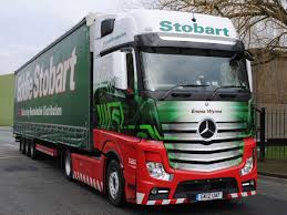 A Truck: Name A Truck Eddie Stobart Stobart Orders 225 New Schmitz Trailers Commercial Motor Eddie 2018 W Square Amazoncouk Books Fileeddie Pk11bwg H5967 Liona Katrina Flickr Alan Eddie Stobart Announces Major Traing And Equipment Investments In Its Over A Cade Since The First Walking Floor Trucks Went Into Told To Pay 5000 In Compensation Drivers Trucks And Trailers Owen Billcliffe Euro Truck Simulator 2 Episode 60 Special 50 Subs Series Flatpack Dvd Bluray Malcolm Group Turns Tables On After Cancer Articulated Fuel Delivery Truck And Tanker Trailer
