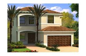 100 Modern Dream Homes Exterior Designs With House Plans Luxamcc