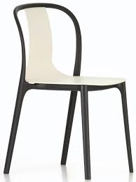 Vitra - Belleville Plastic Chair & Armchair - Ronan & Erwan Bouroullec Elroy Right Arm Chair Cassina Hill House 1 By Charles R Mackintosh 1902 Designer Visu Chair Wood Base Ergonomic And Functional Vitra Beville Plastic Chair Armchair Ronan Erwan Broullec Best Rated In Automotive Seat Covers Accsories Helpful Wing Back Slipcover Ideas All Modern Rocking Chairs Bellow Press Latest Editions Of Business Fniture The 10 Camping 2019 Camp4 Desk Alternatives Review Geek Bohemiana Buy Online India Lounge Maximum Comfort Relaxation Ikea Catalog 2014 Banidea Brochure Issuu