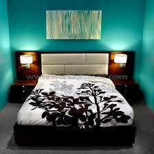 Bedroom Color Designs Inside Mesmerizing Design