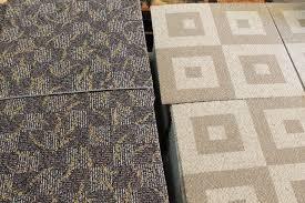stick carpet tiles carpet
