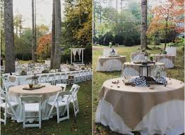 Outdoor Wedding Ideas Inspirational Collection Gorgeous Rustic Reception Small