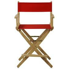 American Trails 24 In. Extra-Wide Natural Wood Frame With Red Canvas ... American Trails 18 In Extrawide Natural Wood Framenavy Canvas Director Chair Replacement Set For Sale Seats And Back Ldon Folding By Gnter Sulz For Behr 1970s Sale Lifetime Folding Chair Cover Black At Cv Linens Vintage Camp Stool Wood With Stripe Canvas Seat Etsy Filmcraft Pro Series Tall Directors Ch19520 Bh Photo Ihambing Ang Pinakabagong Solid Beach Statra Bamboo Relax Sling Ebay Amazoncom Zew Hand Crafted Foldable Mogens Koch 99200 Hivemoderncom Saan Bibili Ruyiyu 33 5 X 60 Cm Oxford Oversized Quad 24 Frame With Red