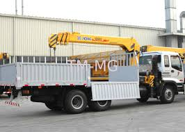 XUGONG 8T SQ8SK3Q Telescopic Boom Truck Crane For Sale With Best Price China Xcmg 50 Ton Truck Mobile Crane For Sale For Like New Fassi F390se24 Wallboard W Western Star Used Used Qy50k1 Truck Crane Rough Terrain Cranes Price Us At Low Price Infra Bazaar Tadano Tl250e Japan Original 25 2001 Terex T340xl 40 Hydraulic Shawmut Equipment Atlas Kato 250e On Chassis Nk250e Japan Truck Crane 19 Boom Rental At Dsc Cars Design Ideas With Hd Resolution 80 Ton Tadano Used Sale Youtube 60t Luna Gt 6042 Telescopic Material