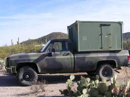 CUCV 1985 M1028 Military Truck & S-250/g Shelter Combo EMCOMM Ham Radio Filecucv Type C M10 Ambulancejpg Wikimedia Commons Five Reasons You Should Buy A Cheap Used Pickup 1985 Military Cucv Truck K30 Tactical 1 14 Ton 4x4 Cucv Hashtag On Twitter M1031 Contact 1986 Chevrolet 24500 Miles For Sale Starting A New Bovwork Truck Project M1028 Page Eclipse M1008 For Spin Tires Gmc Build Operation Tortoise Pirate4x4com K5 Blazer M1009 M35a2 M35 Must See S250g Shelter Combo Emcomm Ham Radio