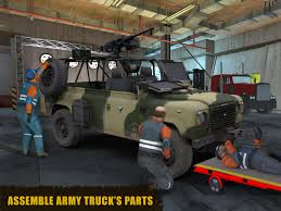 Army Truck Mechanic Workshop - Android Games In TapTap | TapTap ... Gainejacksonville Truck Repairs Florida Tractor Repair Inc Repairing Broken Semi Engine Stock Photo Edit Now Plway Mechanic Simulator 2015 Pc The Gasmen Maintenance By Professional Caucasian Oral Scott Lead Fire Truck Mechanic Teaches Airman 1st Class Home Knoxville Tn East Tennessee Gameplay Hd 1080p Youtube Photos Images Alamy